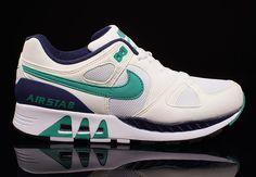 buy online 5dcb5 177a7 Nike air stab bmj