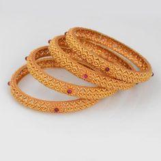 jewellery | gold | bangles_kangans | bangles