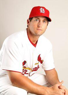 David Freese. My future husband. Sorry bout it.