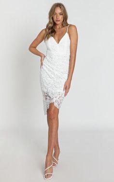 Shower Dress For Bride, Shower Dresses, Fall Dresses, Wedding Dresses, Women's Dresses, Dresses Online, Evening Dresses, Fashion Dresses, Formal Dresses
