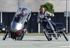 drymer bike - Google 검색