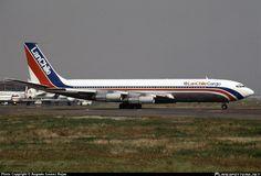 CC-CER-LAN-Chile-Cargo-Boeing-707-300_PlanespottersNet_239811.jpg (1040×706)