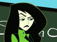 Tell it - Disney - Peliculas Cartoon Icons, Cartoon Memes, Girl Cartoon, Cartoon Art, Cute Cartoon, Female Cartoon Characters, Kim Possible, Anime Angel, Animation