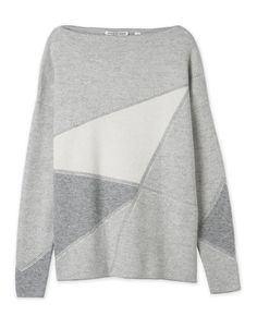 Shop Women's Knitwear at Country Road. All new season styles and colours are available in store and online now. Knit Cardigan, Knitwear, Pullover, Knitting, My Style, Sweaters, How To Wear, Clothes, Country