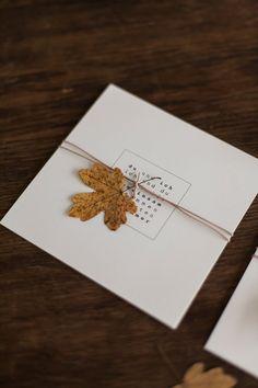 Hochzeitspapeterie im Kalligrafie Stil