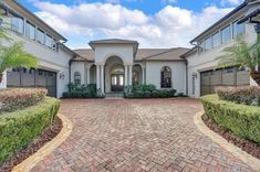 """""""I will choose you guys over and over again because you are simply the BEST! Our new home buying experience couldn't have been any better. Thanks, Betsy and Theresa, you guys rock!"""" Thank you, Obi, for your kind words! Homework Area, Separating Rooms, West Orange, Flood Zone, Lakefront Homes, Built In Ovens, Windermere, Gated Community, Tampa Bay"""