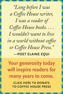 Coffee House Press