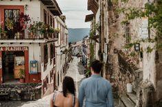 Wedding Photography, wedding photo ideas, fotografia de bodas, fotografo de bodas, wedding photographer, save the date filomenamx.com Taxco, guerrero, bodas taxco