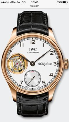 4939ec7a968 42 Best Jaeger-LeCoultre Watches images in 2019