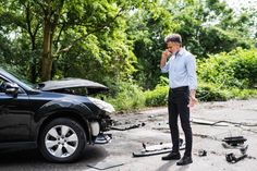There is nothing good about a car accident, but receiving a fair settlement for another party's negligence can certainly ease the situation. Personal Injury Protection, Good Lawyers, Car Crash, Car Insurance, Blame, Party, Personal Safety, Statistics, Drinking Water
