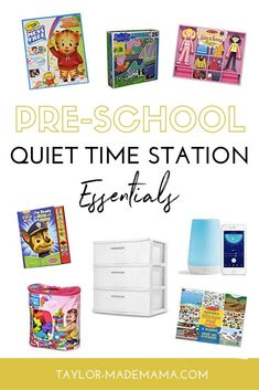 If you have a toddler who no longer naps you need Quiet Time for them, and your sanity! Click through for mess free, independent, enriching activities for a toddler/pre-school do do during their quiet time! Make Money From Home, Make Money Online, Self Thought, Quiet Time Activities, Making Money On Youtube, Mom Advice, Mom Blogs, Toys For Girls, Pre School