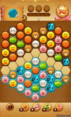 Pin by Jaehyun Kim on Game-Artwork_Global Grid Game, Game Gui, Game Icon, 2d Game Art, Game Ui Design, Game Props, Game Interface, Games Images, Game Concept