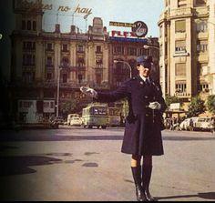 Córdoba 1971