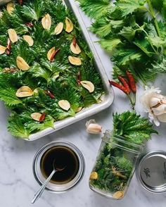 食 食 a plus size clothing - Plus Size Easy Cooking, Cooking Recipes, Healthy Recipes, Chicken Basil Pasta, My Favorite Food, Favorite Recipes, Japanese Food, Japanese Meals, No Cook Meals