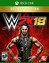 http://buy.partners/product/wwe-2k18-deluxe-edition-xbox-one/