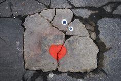 STREET ART UTOPIA » We declare the world as our canvas15 beloved Street Art Photos - Januari and Februari 2013 » STREET ART UTOPIA