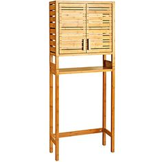 Bathroom Cabinets Bed Bath And Beyond semihandmade oak shaker ikea godmorgon bath cabinet. hairpin legs