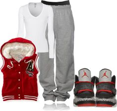 """"""".."""" by mindlessgoobie ❤ liked on Polyvore - i really love this outfit, wish i could pull this outfit off"""
