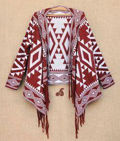 Aqueça-se com esse kimono étnico  Por R$ 9990  Solicite seu catálogo por mensagem ou pelo whatsapp:  13 982166299  #frio #modaetnica #etnicos #boho #bohochic