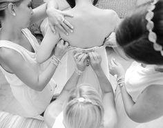 Chris & Justine Van Schalkwyk | DanoPhotography Ballet Shoes, Dance Shoes, Wedding Shoot, Destination Wedding, Van, Wedding Photography, Celebrities, Beautiful, Fashion