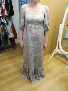 Converting an old dress for something new. Old Dresses, Something New, Cold Shoulder Dress, Fashion, Moda, Fashion Styles, Fashion Illustrations