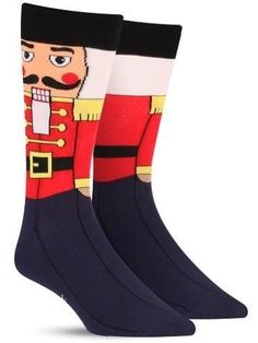 Socks & Tights Have An Inquiring Mind Babies Novelty Christmas Socks/booties 0-6 Or 6-12months,stocking/christmas Gift Baby & Toddler Clothing