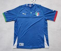 Selección de Italia 2013/2014 [290] - €16.87 : Camisetas de futbol baratas online!