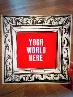 Twitter / eatpiemonte: #gioiadarte your world here! ...