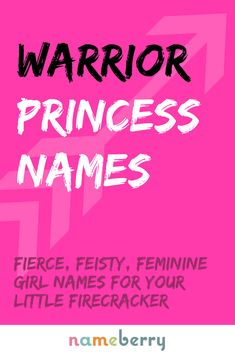 72 Best Girls Names Images In 2019 Strong Girl Names Cute Girls