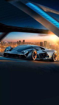 Luxury Cars Luxury Vehicles Wallpapers!