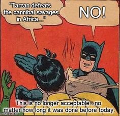 Caption and share the Its so hOt! Shut the Hell up meme with the Batman Slapping Robin meme generator. Discover more hilarious images, upload your own image, or create a new meme. Gym Humor, Nerd Humor, Funny Humor, Yoga Humor, It's Funny, Funny Quotes, Memes Humor, Nba Memes, Running Humor