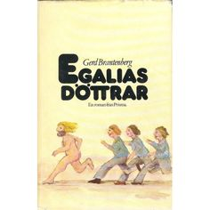 Bildresultat för egalias döttrar