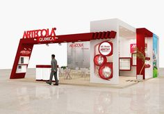Artecola - Fimma 2013 on Behance