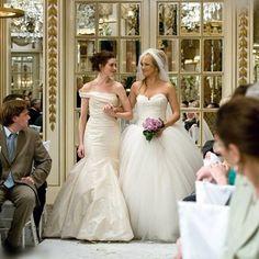 《新娘愛鬥大》(Bride Wars)