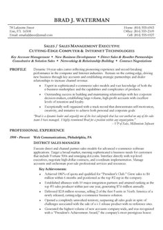 Outstanding Resumes Gorgeous Steps To Write A Professional Resume  Submission Specialist  Money .