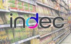 Indec: 1,3% de inflación en enero en la Ciudad y el conurbano