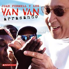Found Me Mantengo by Los Van Van with Shazam, have a listen: http://www.shazam.com/discover/track/49786714