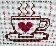cross stitch   Tumblr
