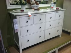 Ikea Hemnes 6 Drawer Dresser Replacement Parts . Dressers Australia ~ BestDressers Dresser At Ikea ~ BestDressers Home and Family Dresser Bed, Best Dresser, Dressers, Dresser Ideas, Hemnes, Luxury Bed Sheets, Drawer Design, Modern Dresser, House Design