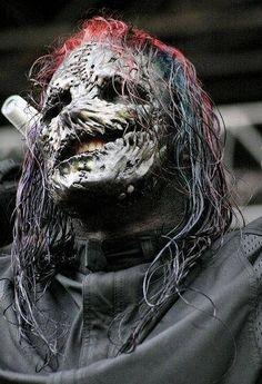 slipknot masks iowa - Поиск в Google