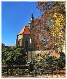 #kostel #church #pilsen #plzen #history #heritage #autumn #vylet #explore #myphoto #mycity #garden #saint #santa #today #dnes #2017