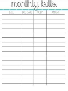 monthly budget spreadsheet budget tracking monthly budget printable budget binder free printables