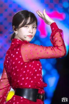 모바일룰렛🛠모바일바카라☠JJOcasino.com✨필리핀모바일카지노☠🛠모바일룰렛 Suwon, Nayeon, South Korean Girls, Korean Girl Groups, Sana Momo, Jihyo Twice, Fandom, Dahyun, Extended Play