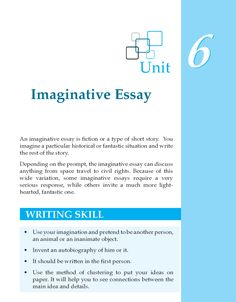 Term art what is a mind map for critical thinking in nursing Write Statement