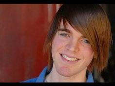 Shane Dawson. Shane Dawson is my hero. His story is inspiring, he is hilarious, he is amazingly talented, and in his daily vlogs, he shows that he is just a normal person with flaws and insecurities. He's my hero.