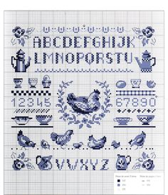 """ Delft blue "" sampler, found on : http://uni4ka.gallery.ru/watch?ph=bqAD-eqr1n"