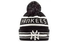 NEW ERA FASHION JAKE NY YANKEES Prezzo: 30,00€ Compra online:http://www.aw-lab.com/shop/new-era-fashion-jake-ny-yankees-9896160