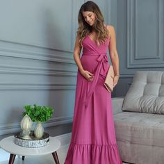 Pregnancy Dresses Can Have Style Casual Maternity Outfits, Stylish Maternity, Pregnancy Outfits, Maternity Wear, Maternity Fashion, Maternity Dresses Summer, Pregnant Party Dress, Dresses For Pregnant Women, Pregnancy Looks