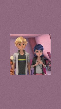 Surfing Wallpaper, Mlb Wallpaper, Aesthetic Iphone Wallpaper, Miraculous Ladybug Wallpaper, Miraculous Ladybug Memes, Meraculous Ladybug, Ladybug Comics, Adrian And Marinette, Star Butterfly
