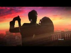 ★★★Soraya Saraswati  & Terry Oldfield  -  Dreamer★★★